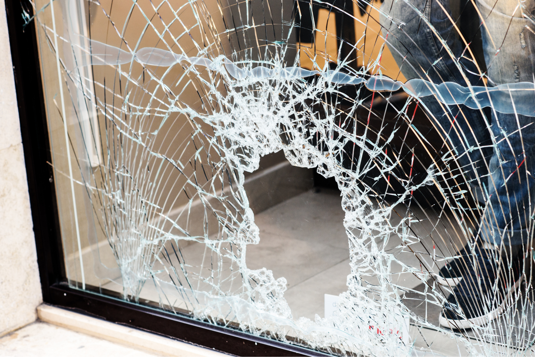 Considering the recent increase in social unrest, you may wonder whether your property insurance will respond if you face property damage as a result of a civil disturbance. The answer is usually yes. Most property policies cover damage from riots and civil disturbances. Insurers designed both the business owners policy and the commercial property policy to protect business owners against certain losses from civil unrest. However, you may need additional coverage for plateglass windows and inventory spoilage. If you must suspend business operations due to a civil disturbance, you may lose income. Your property or package policy may provide coverage for business income losses but normally only if your building sustains damage or civil authorities restrict your access. Damage to your commercial building and vehicles is subject to your deductible and any limits on your policy. Now is a great time to call your agent to review your property coverage as the summer heats up.