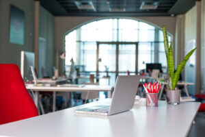 tips-to-designing-an-office-space-with-social-distancing