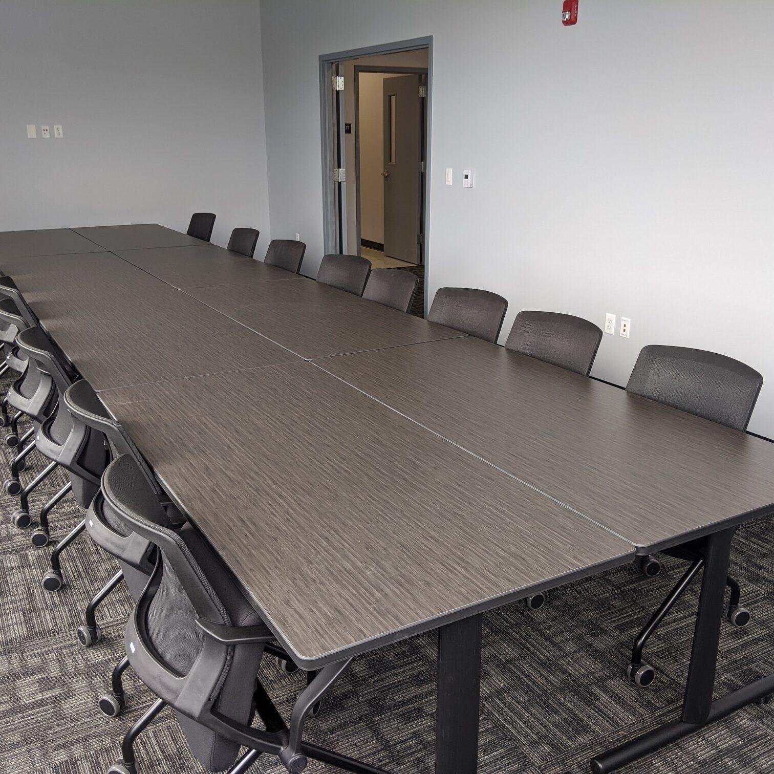 Office Furniture 4