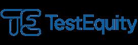 TestEquity Blog