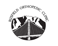 Busfield Orthopedic Clinic
