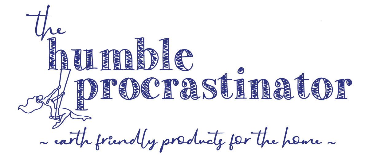 The Humble Procastinator