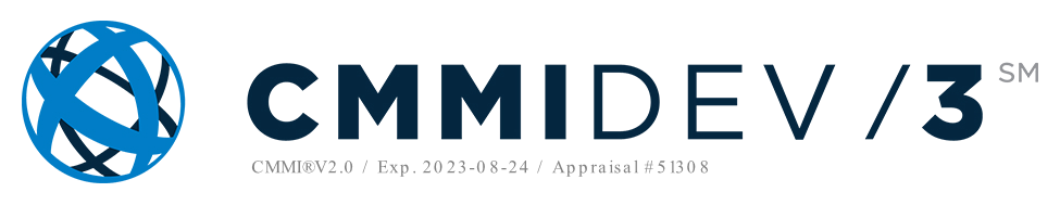 CMMI Development Level III