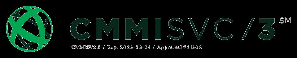 CMMI Services Level III