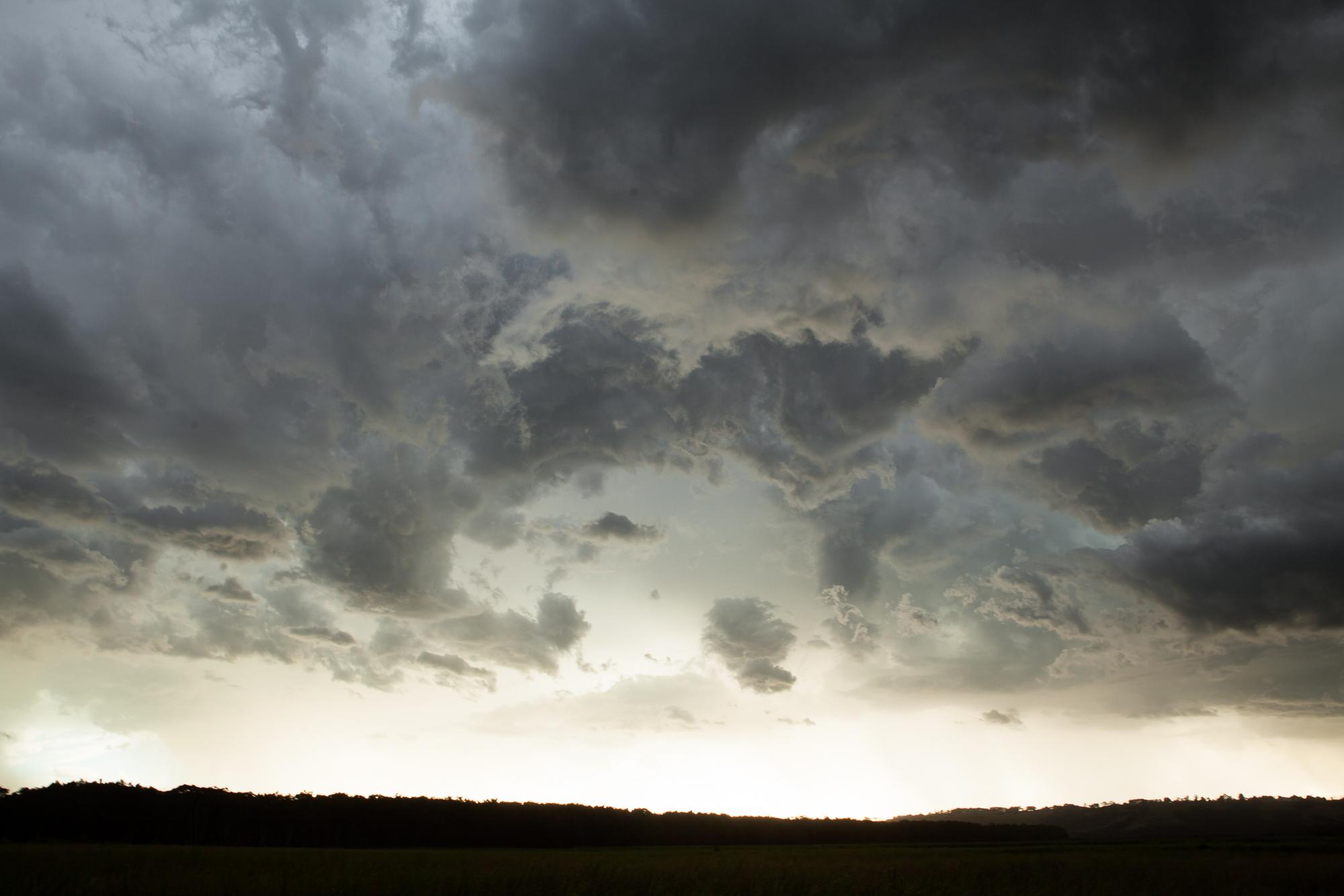 36-Bec_Kilpatrick_Photography_AustraliaIMG_4262
