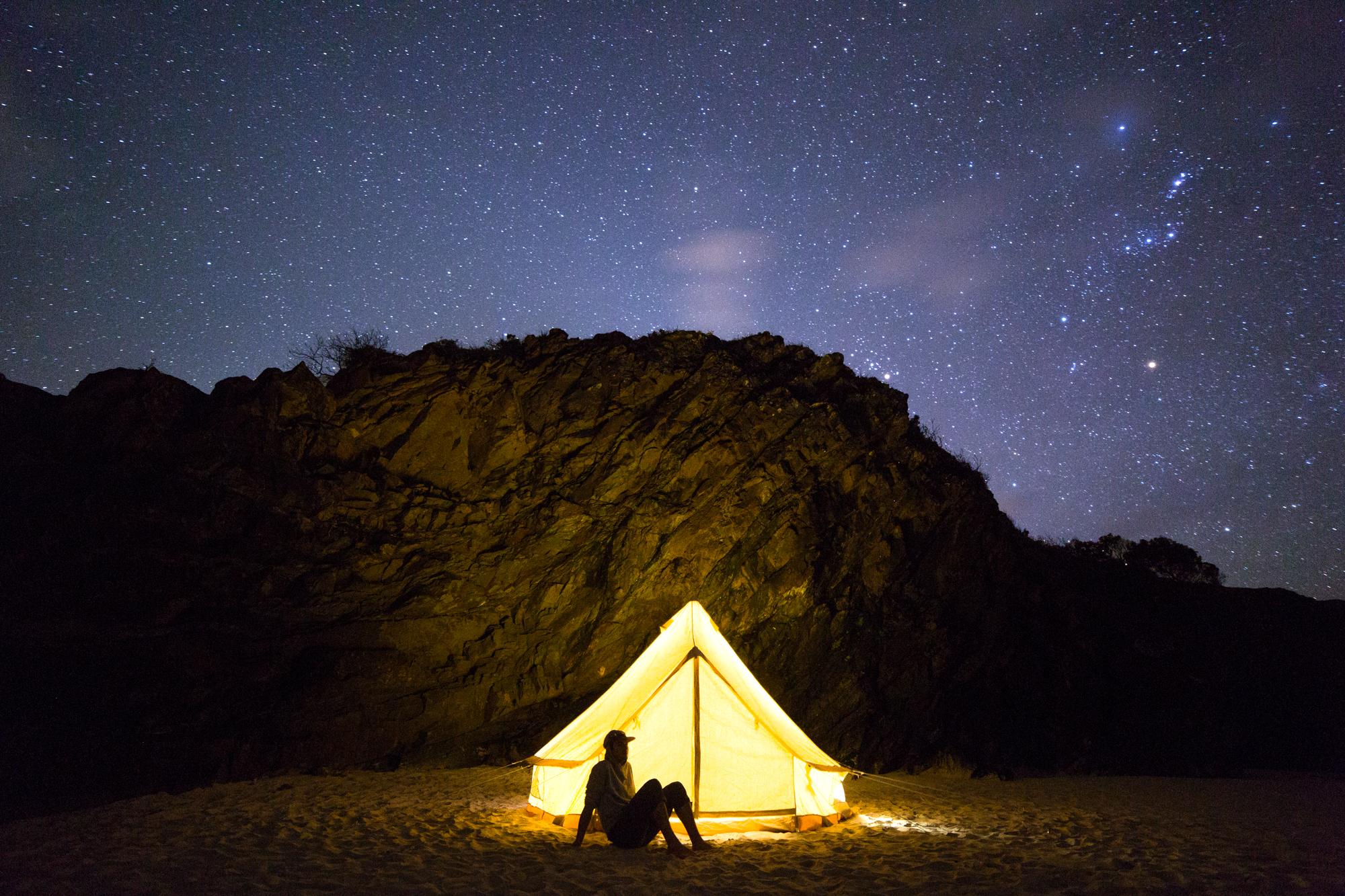 37-Bec_Kilpatrick_Photography_AustraliaXXX_0871-2