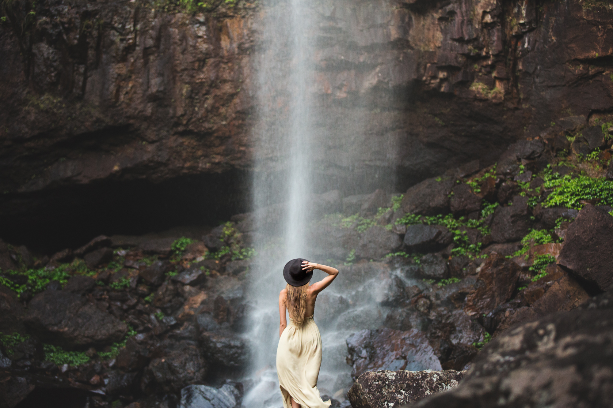 39-Bec_Kilpatrick_Photography_AustraliaATP_01892