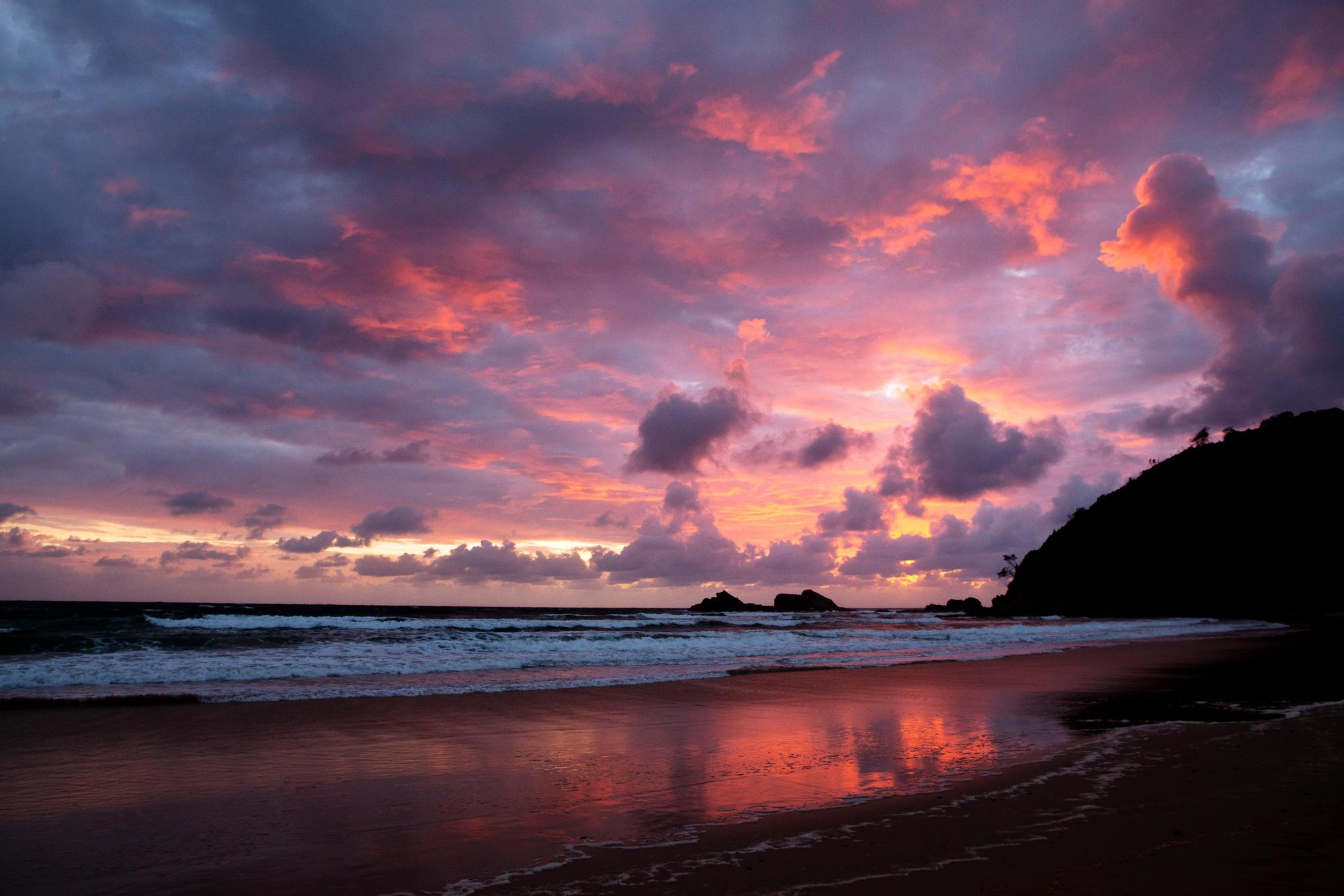 40-Bec_Kilpatrick_Photography_AustraliaIMG_3224