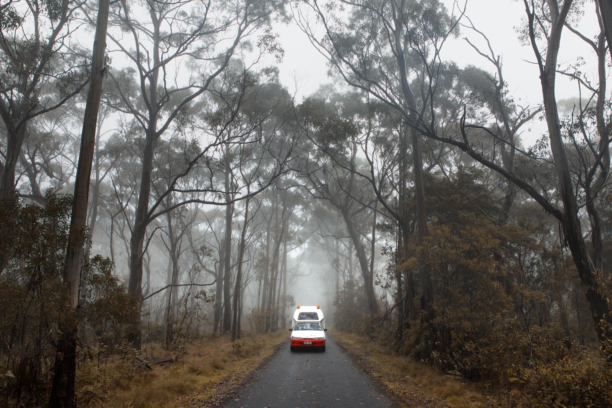44-Bec_Kilpatrick_Photography_AustraliaIMG_4716