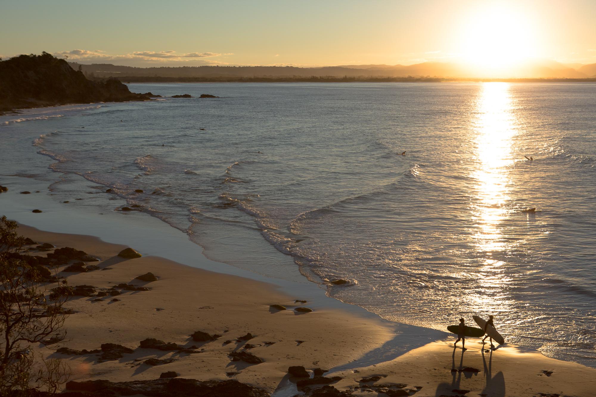 46-Bec_Kilpatrick_Photography_AustraliaBEC_9393