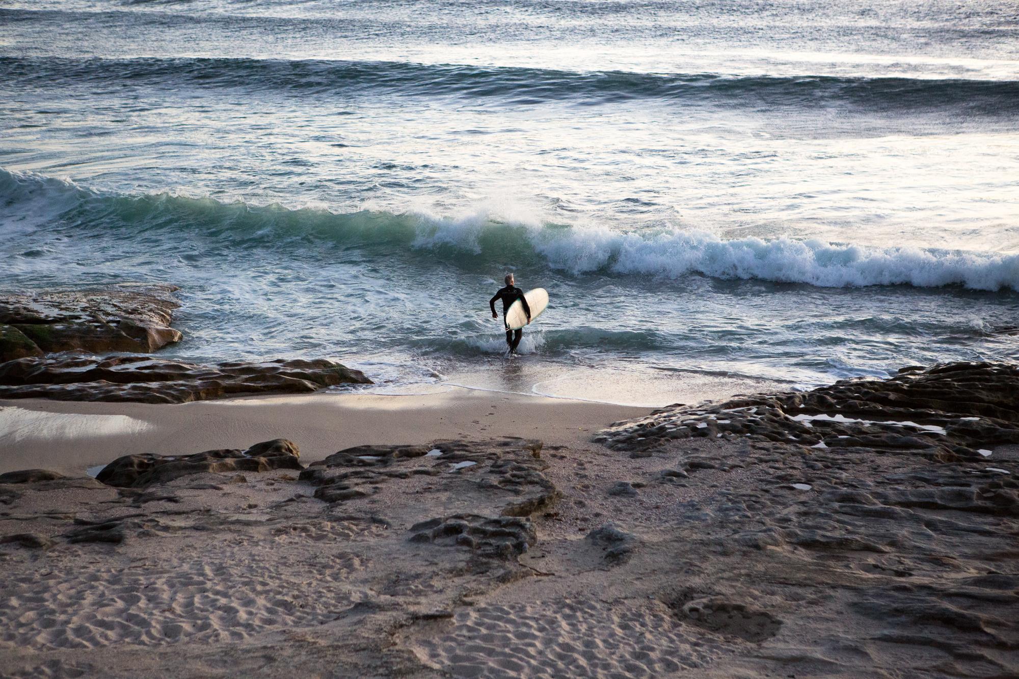 48-Bec_Kilpatrick_Photography_AustraliaBEC_8385