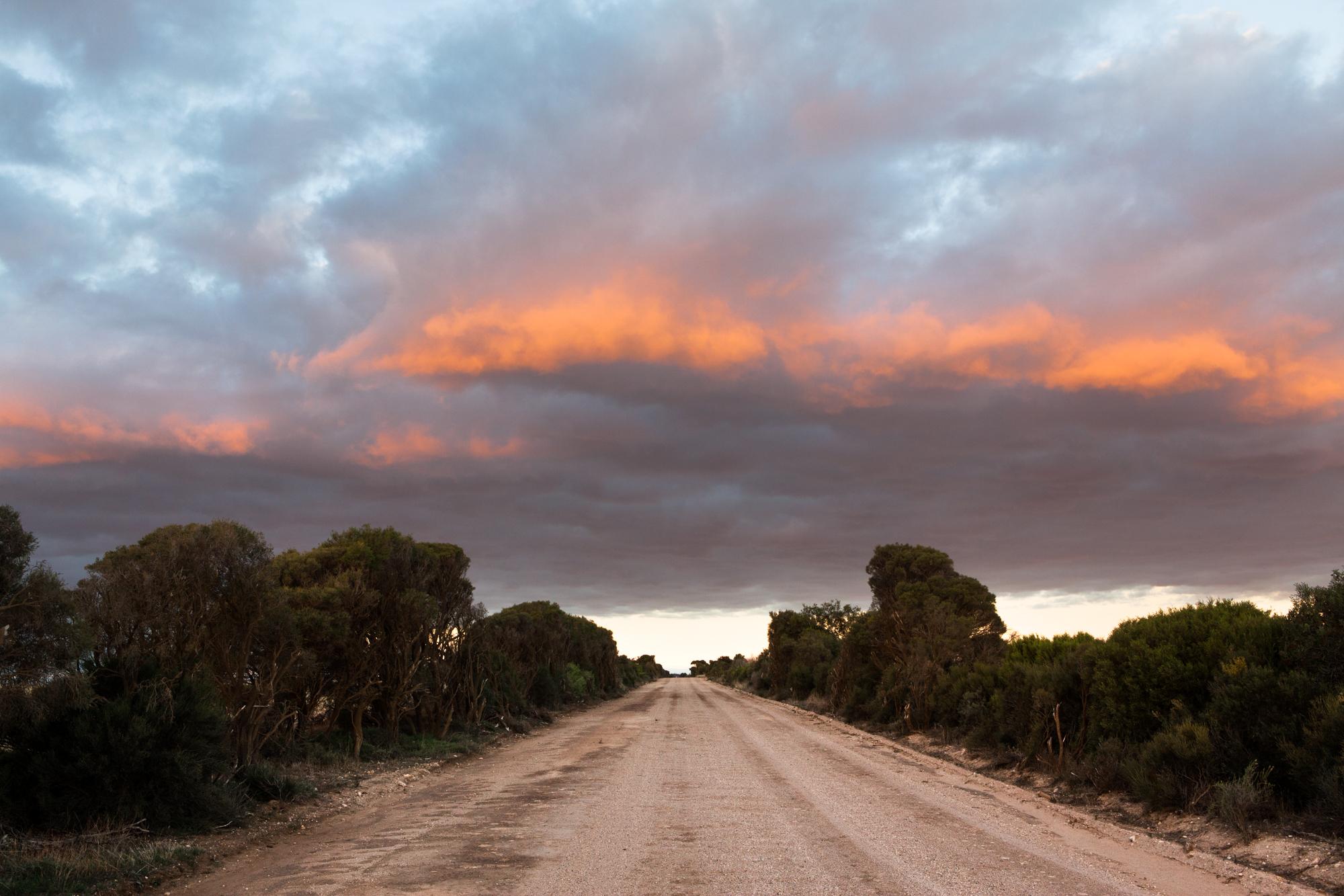52-Bec_Kilpatrick_Photography_AustraliaIMG_7446