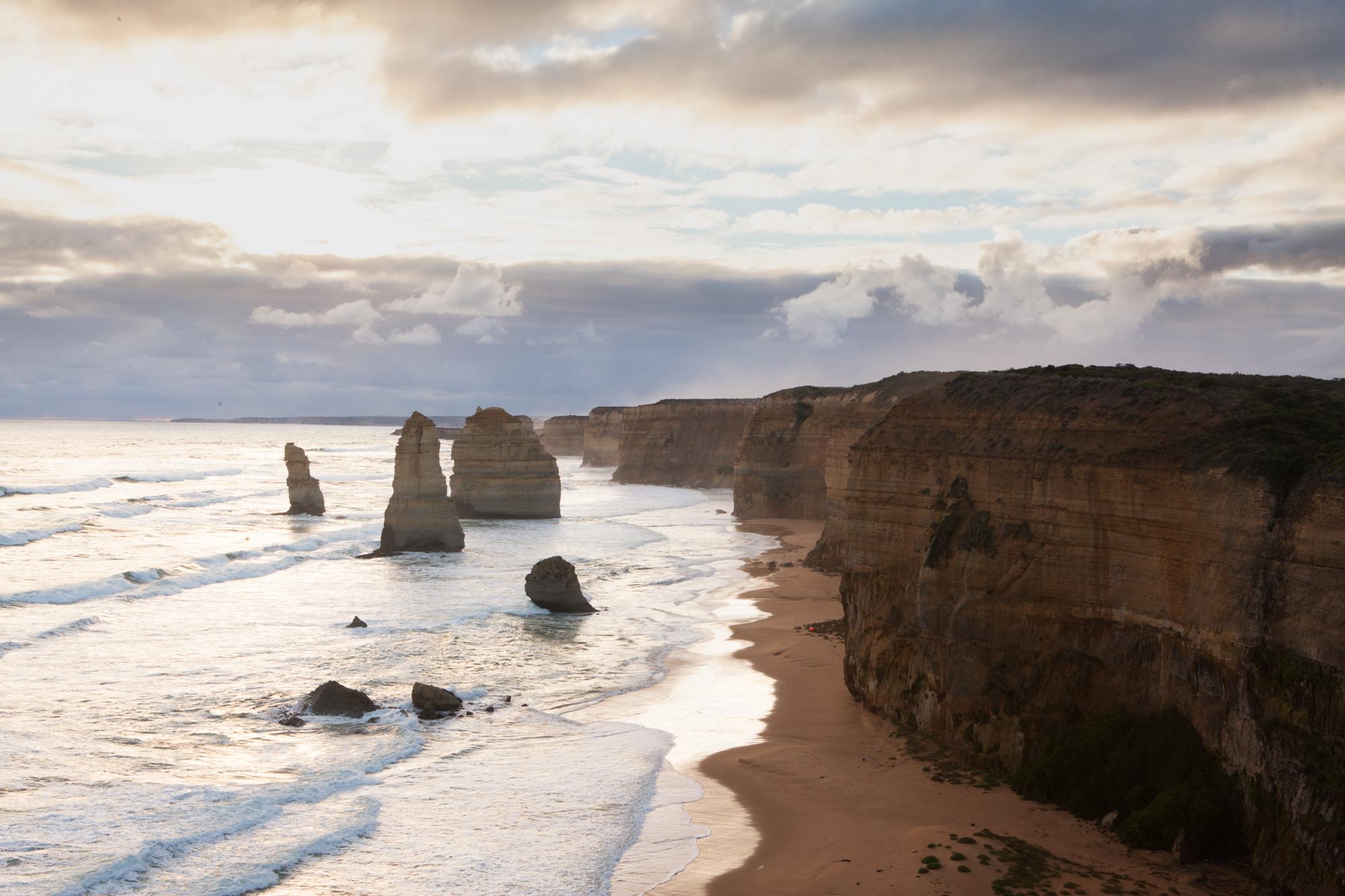 55-Bec_Kilpatrick_Photography_AustraliaIMG_6923