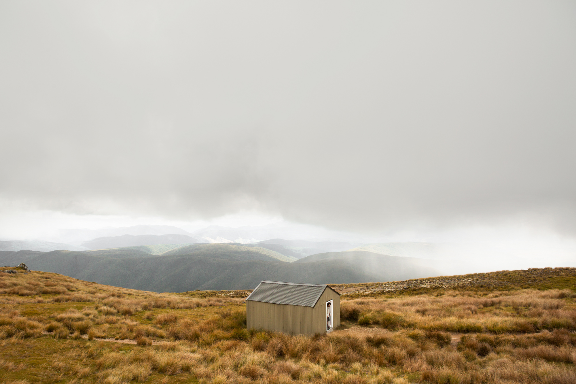 10-Bec_Kilpatrick_Photography_New_ZealandBEC_6947-Recovered