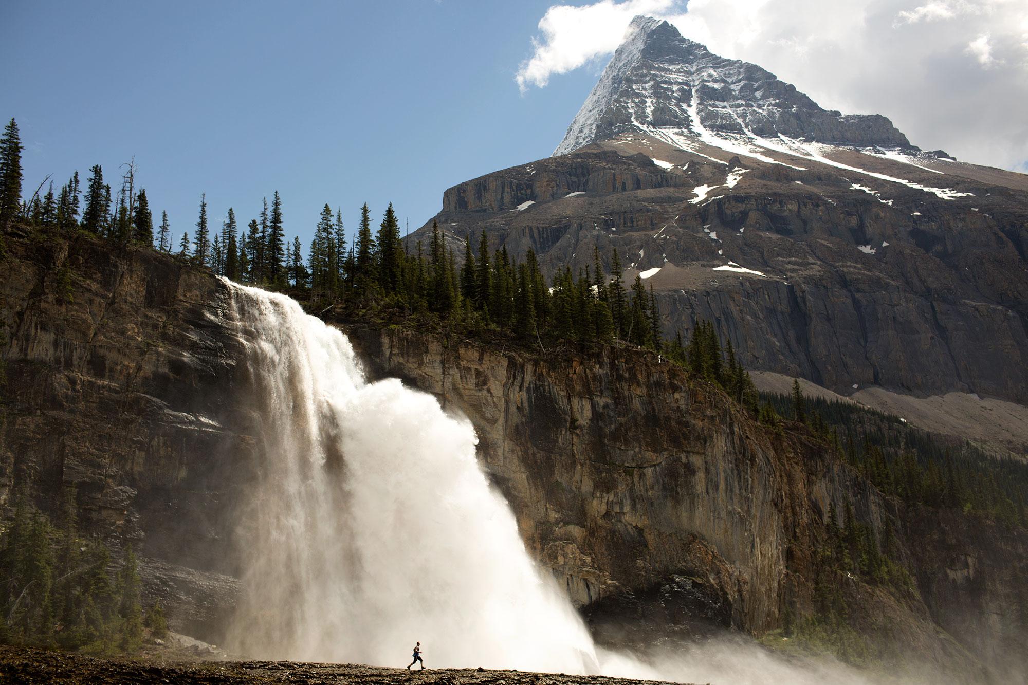 12-Bec_Kilpatrick_Photography_CanadaBEC_6101
