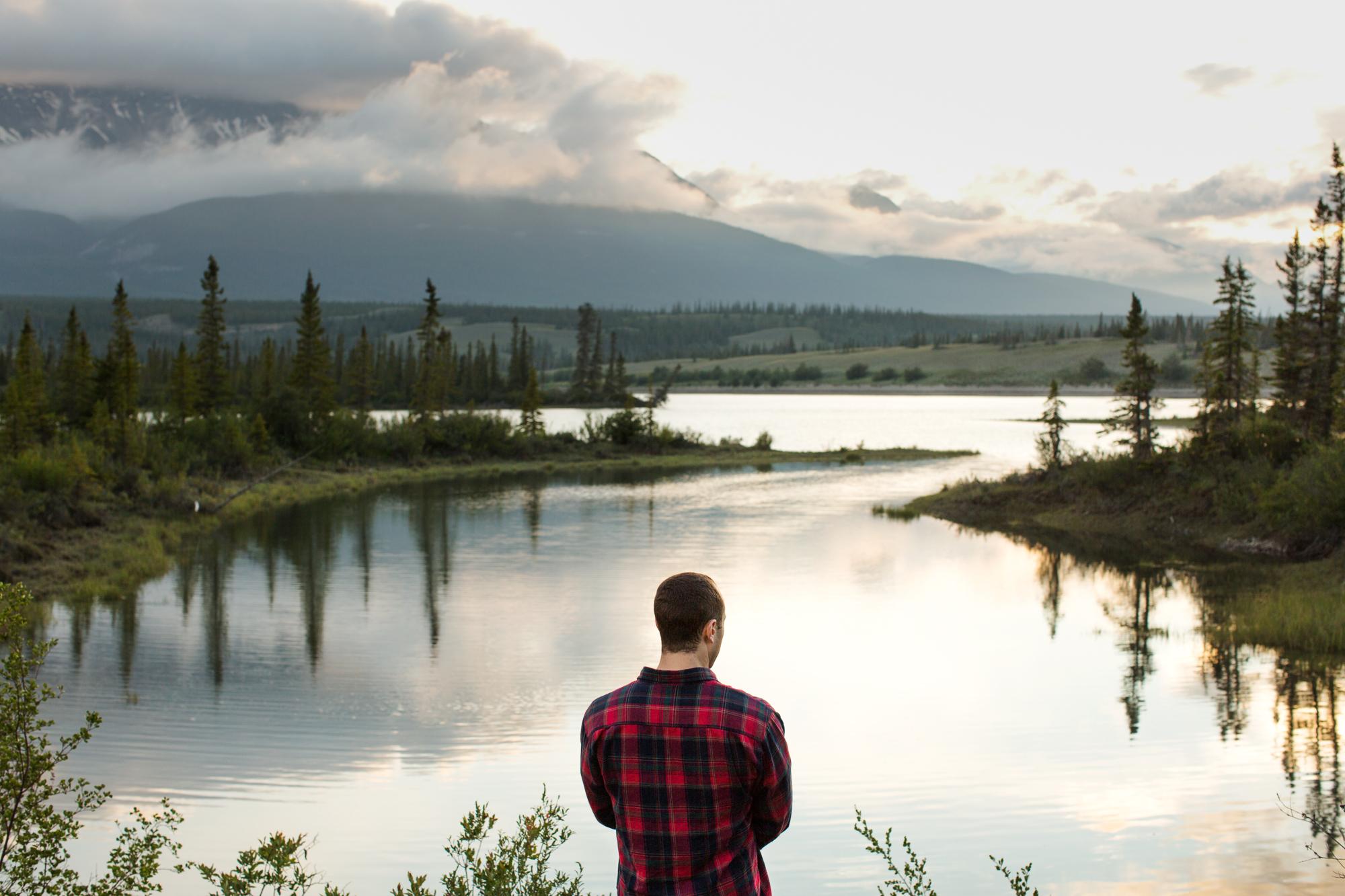 13-Bec_Kilpatrick_Photography_CanadaBEC_20382