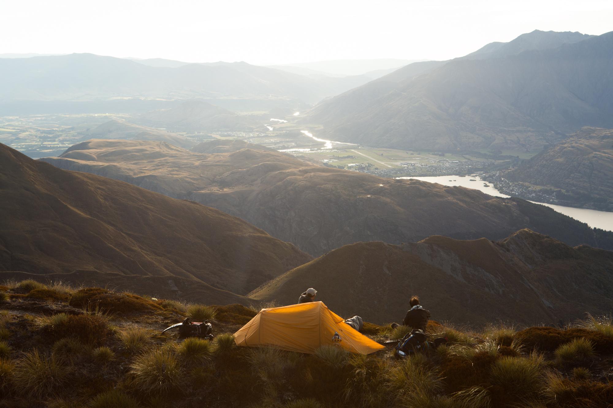 14-Bec_Kilpatrick_Photography_New_ZealandBEC_1169