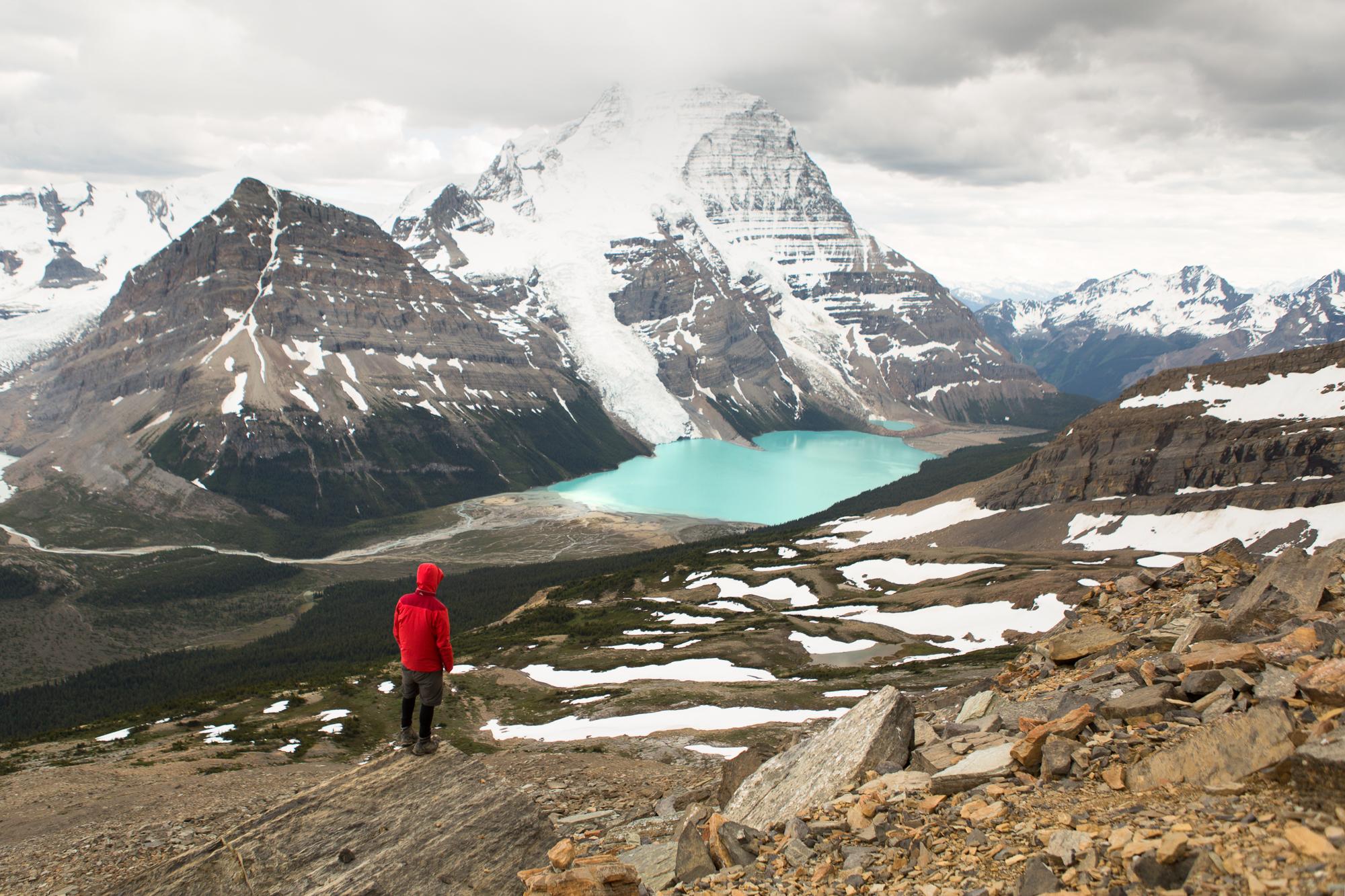 15-Bec_Kilpatrick_Photography_CanadaBEC_5575