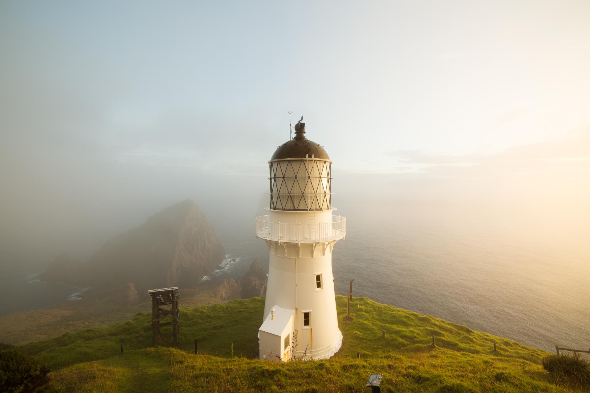 16-Bec_Kilpatrick_Photography_New_ZealandXXX_7336