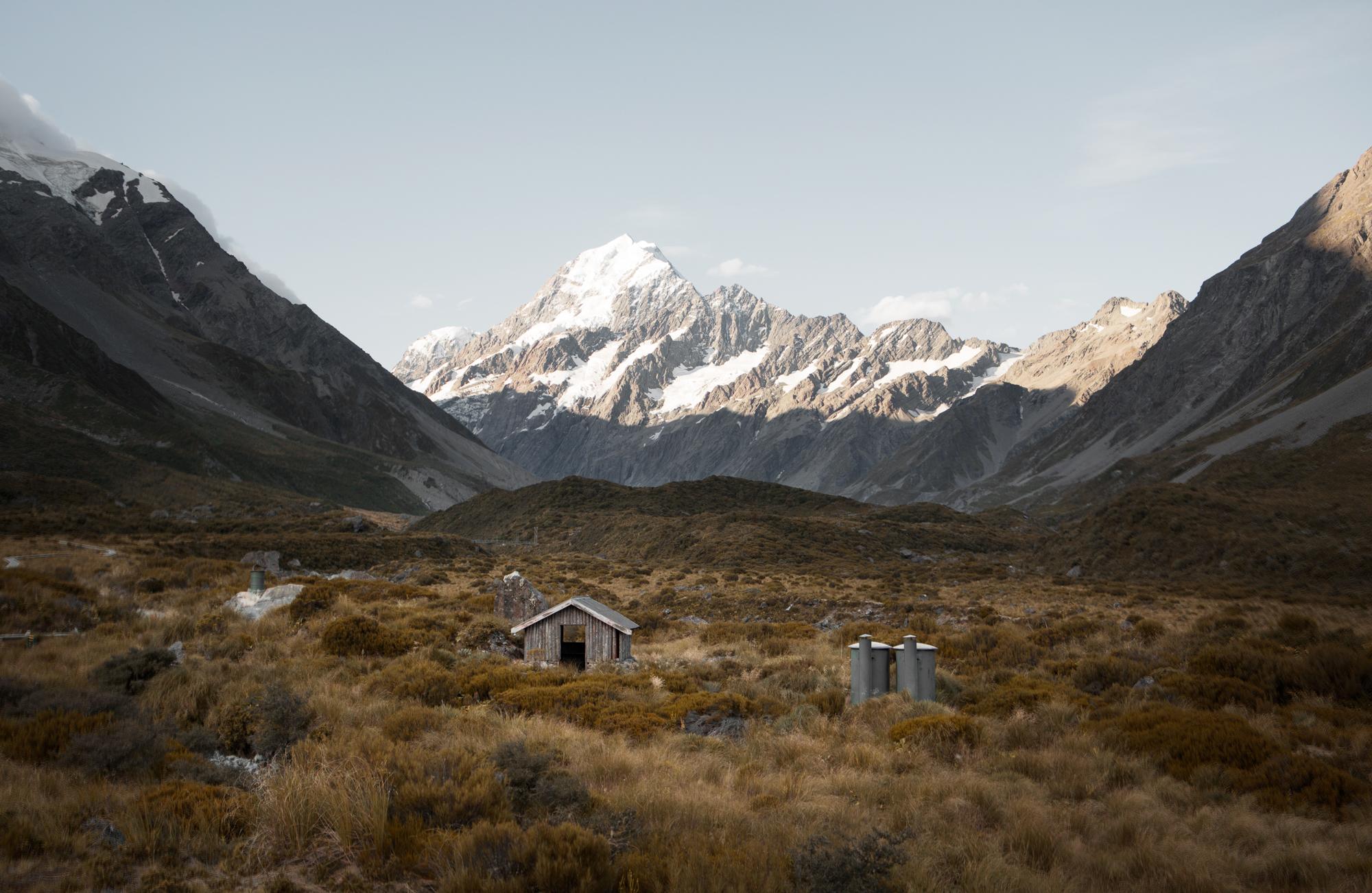 17-Bec_Kilpatrick_Photography_New_ZealandBEC_6519