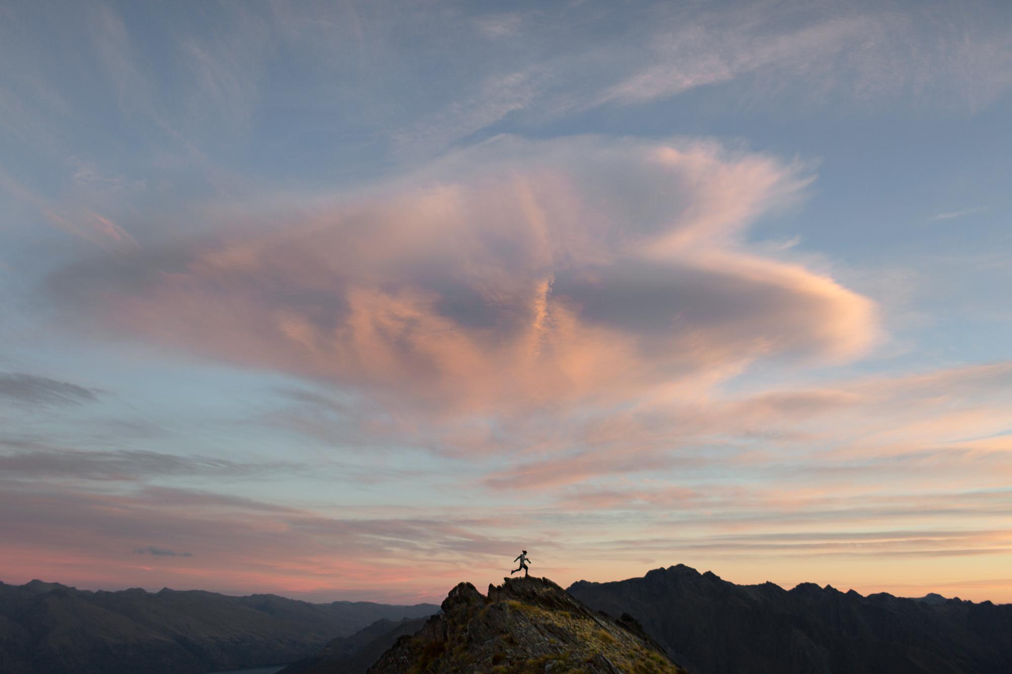 18-Bec_Kilpatrick_Photography_New_ZealandBEC_0925
