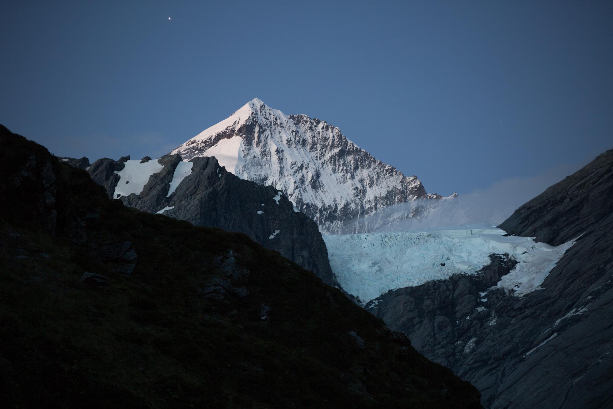 19-Bec_Kilpatrick_Photography_New_ZealandATP_2998