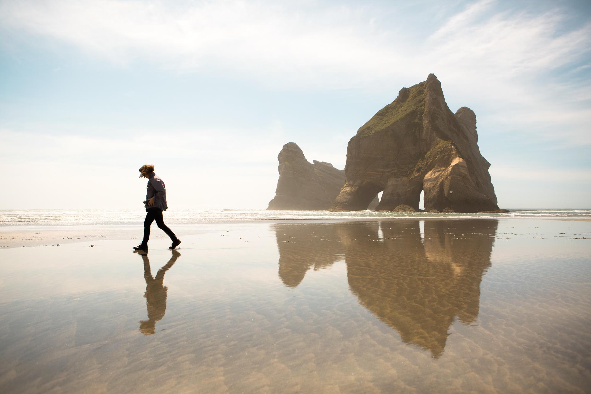 2-Bec_Kilpatrick_Photography_New_ZealandXXX_5860