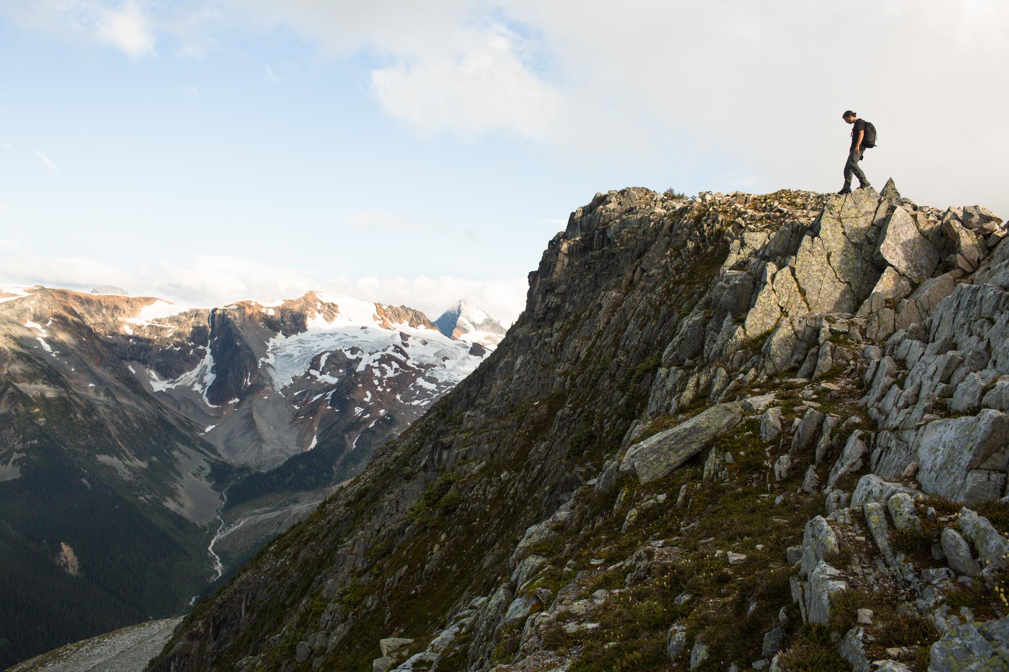 20-Bec_Kilpatrick_Photography_Canada31Andrew_Pavlidis_Photography_Tourism_Golden_Glacier-8424