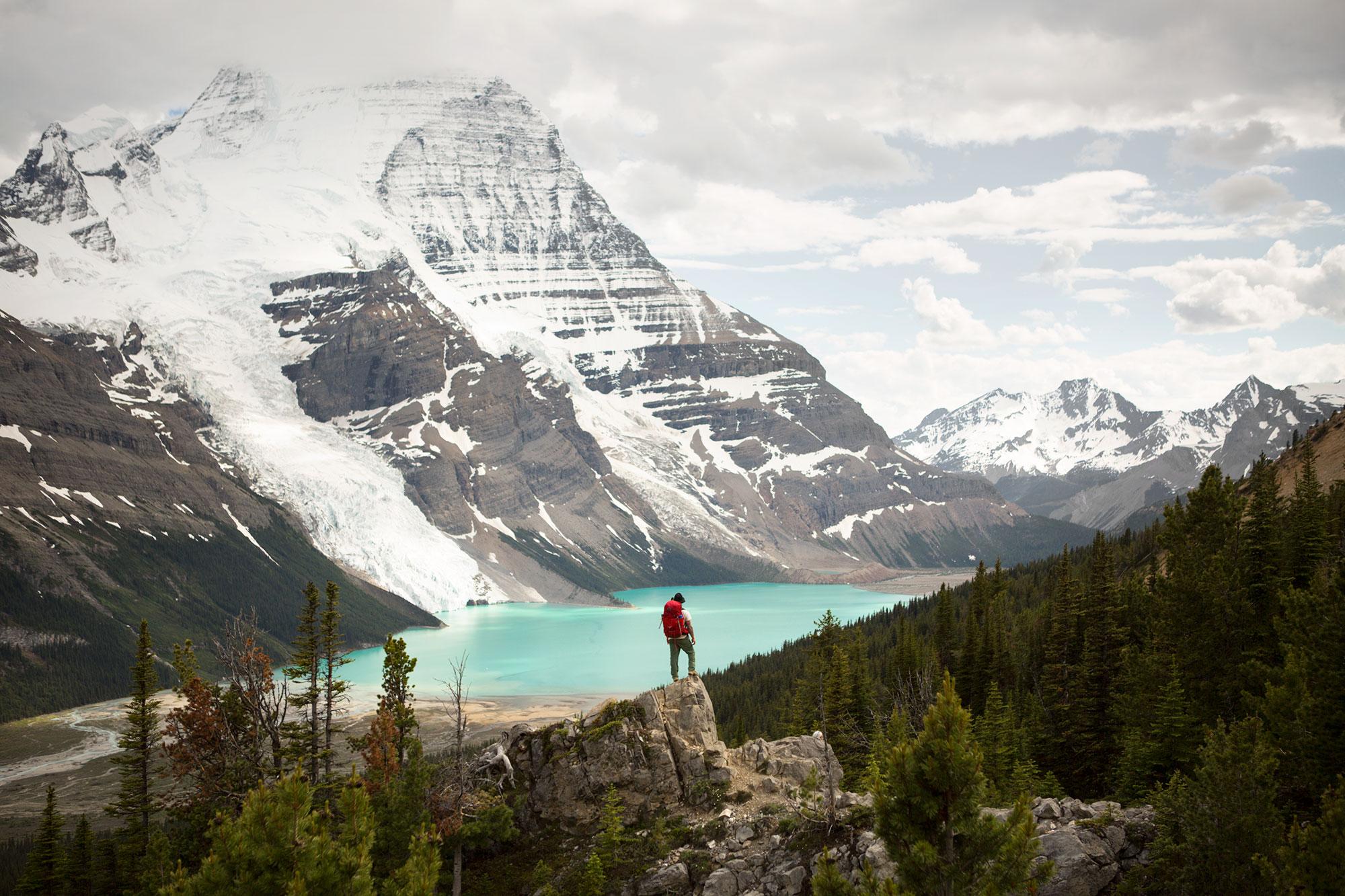 24-Bec_Kilpatrick_Photography_CanadaXXX_6825