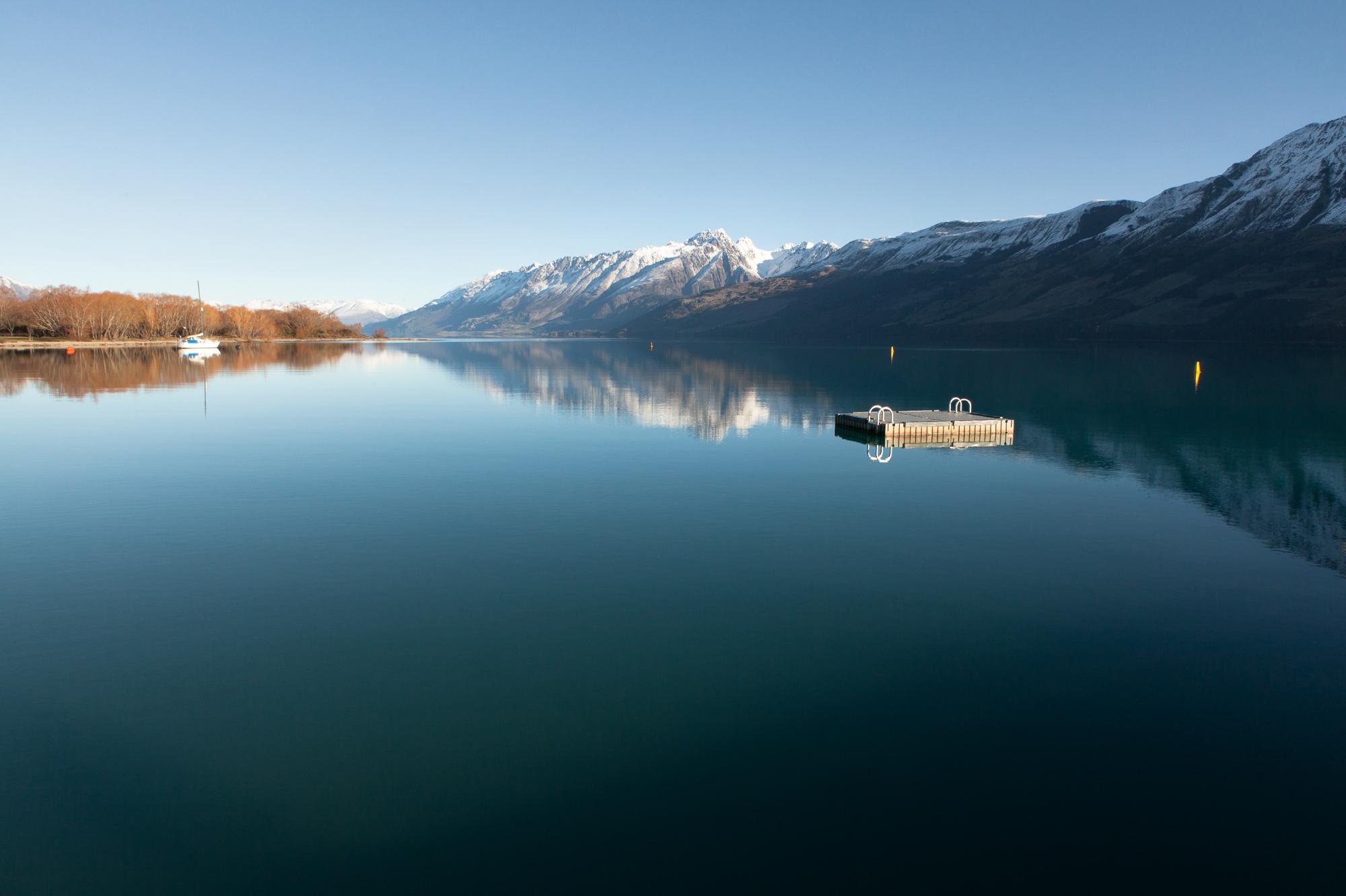 3-Bec_Kilpatrick_Photography_New_ZealandIMG_1692