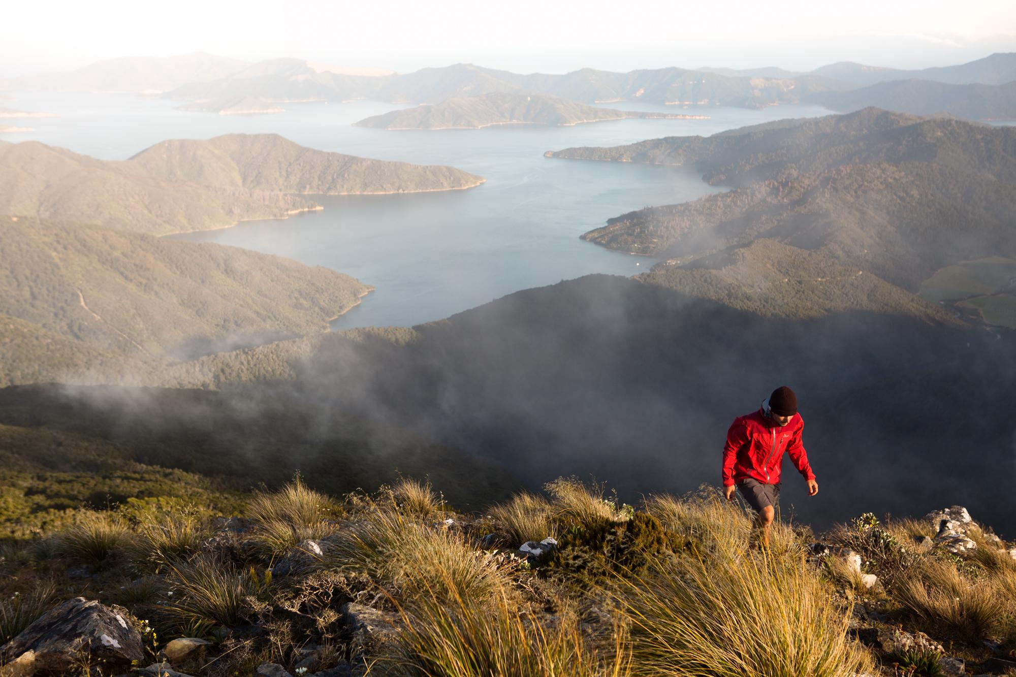 7-Bec_Kilpatrick_Photography_New_ZealandXXX_6384