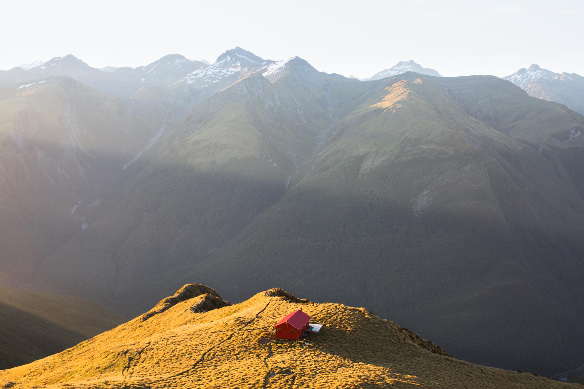111-Bec_Kilpatrick_Photography_New_ZealandBEC_2194