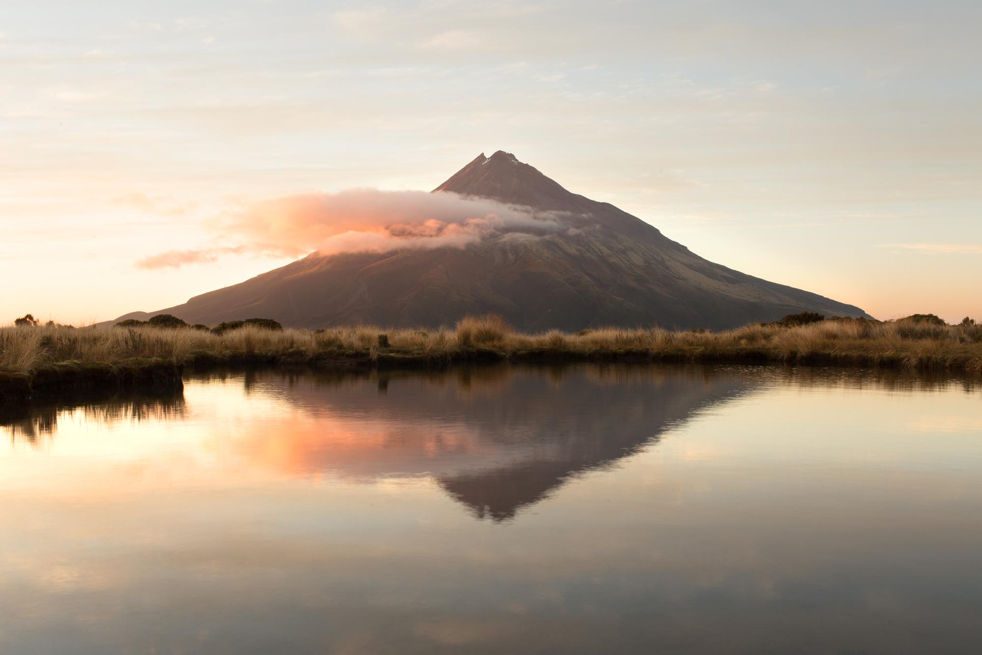 22-Bec_Kilpatrick_Photography_New_ZealandXXX_9503