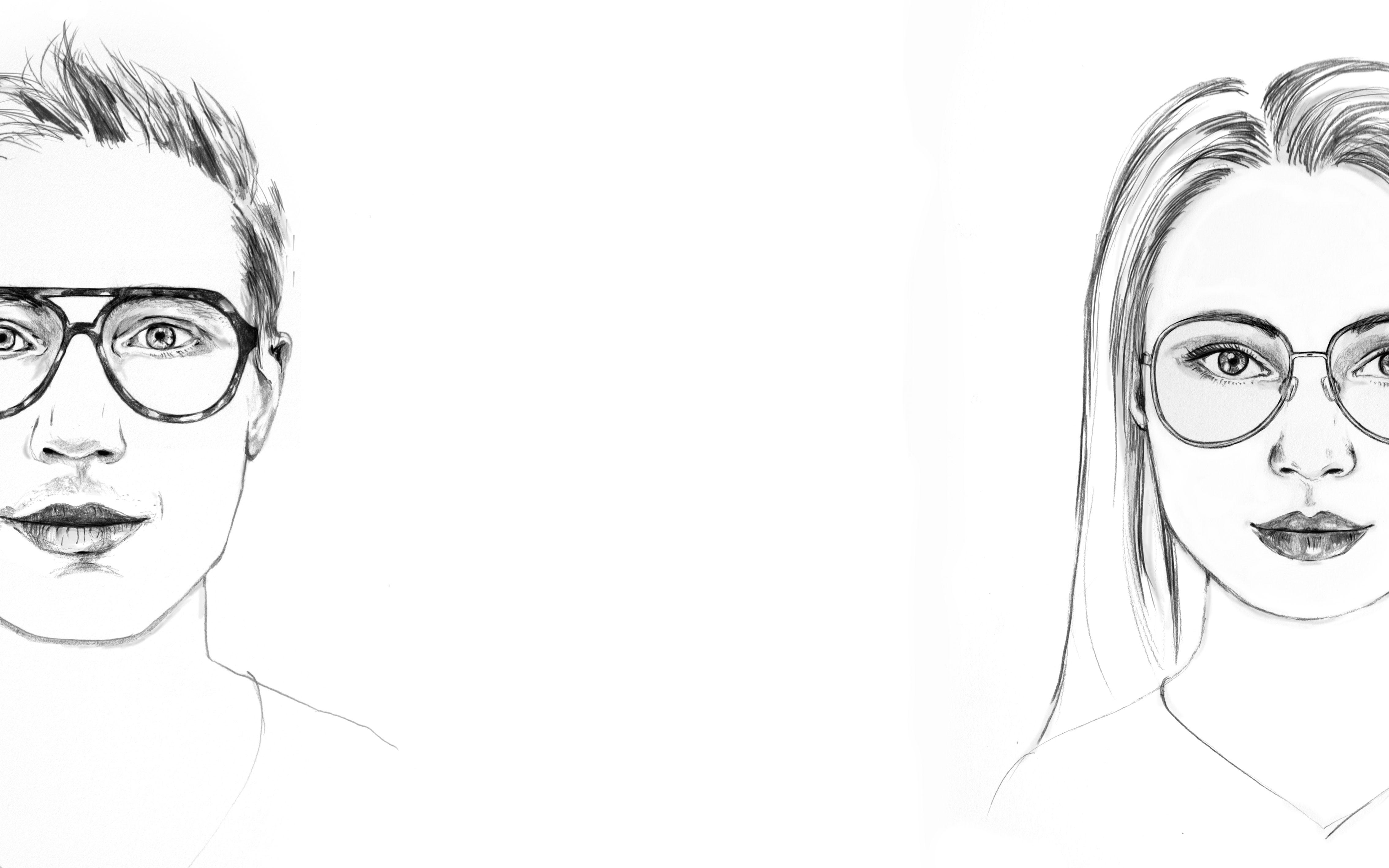 bec_kilpatrick_illustration_sunglasses_soleurs