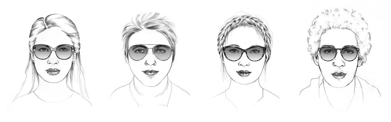 bec_kilpatrick_illustration_sunglasses_soleurs2