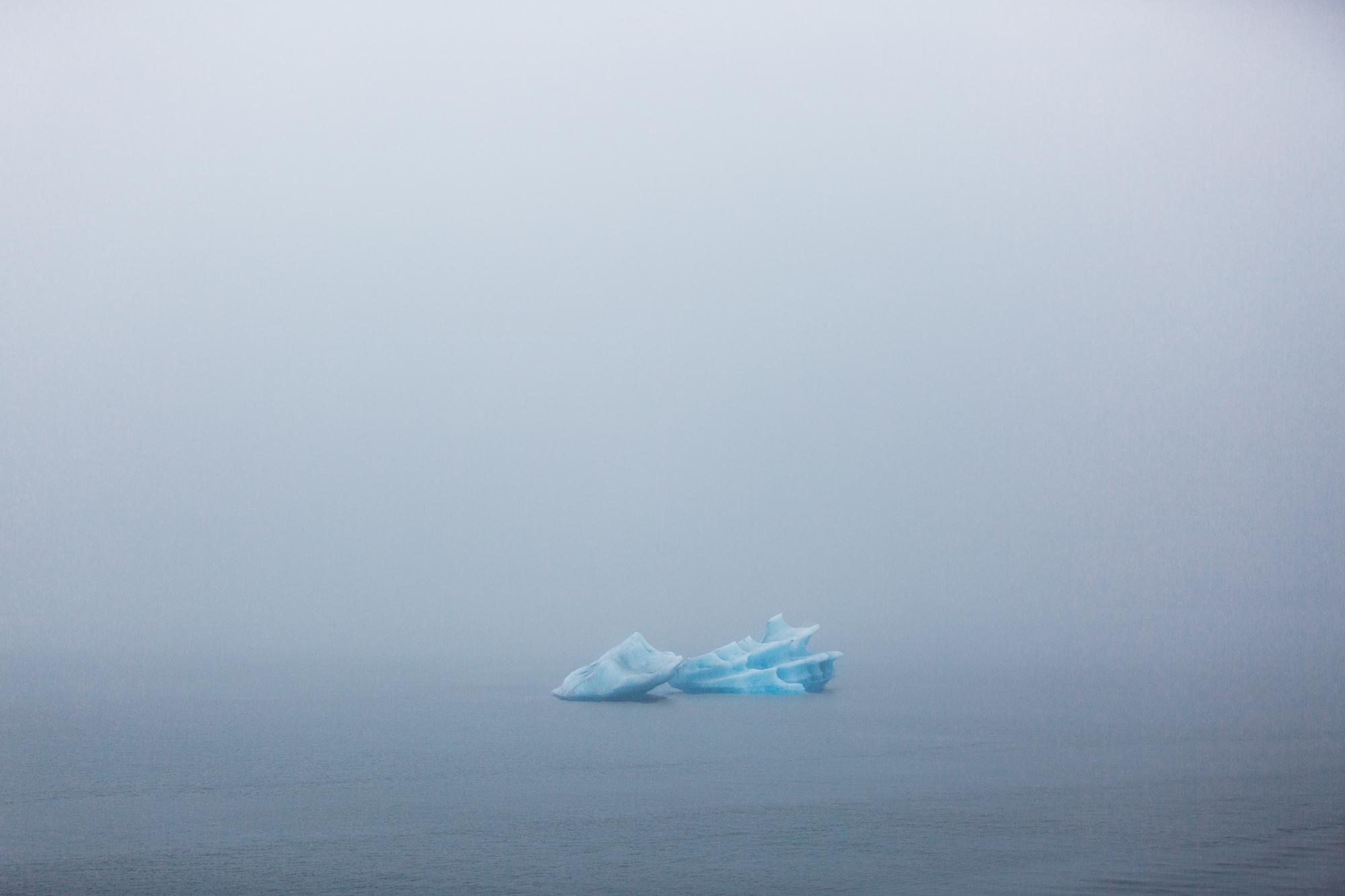 25-bec_kilpatrick_lagoon_iceland_bec_6784