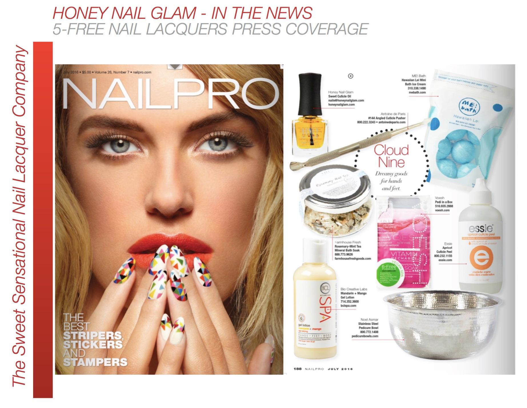 Nail Pro. nails, beauty