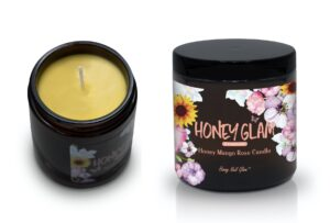 essential oils, candles, soy candles
