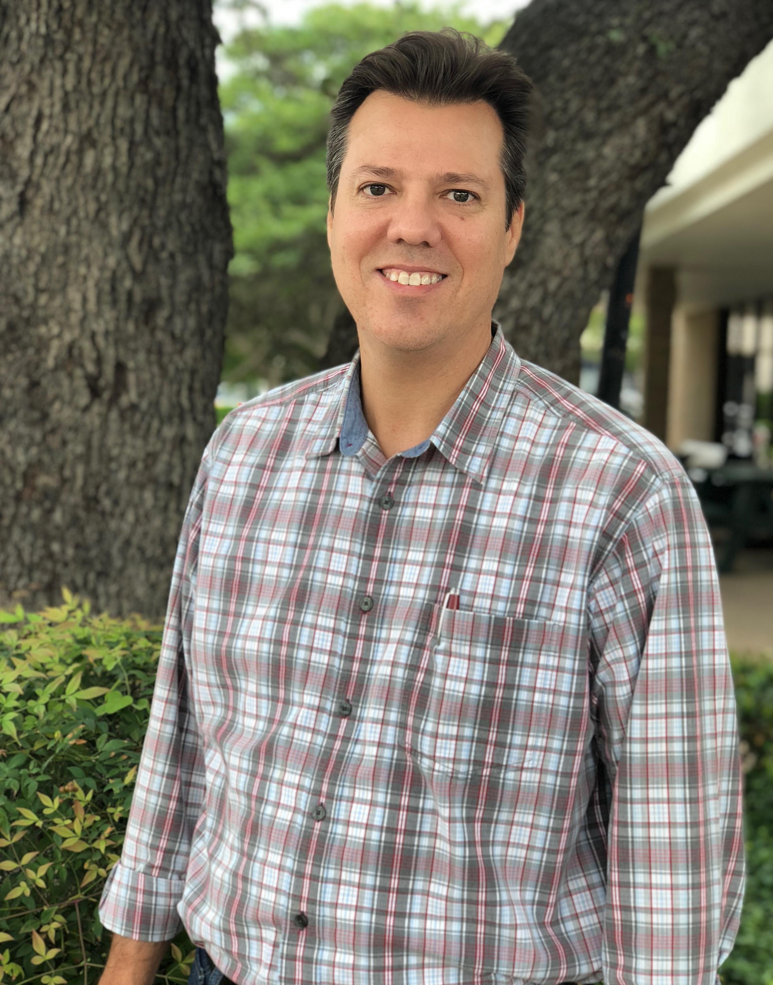 Jason Mishalanie, Ph.D., BCN