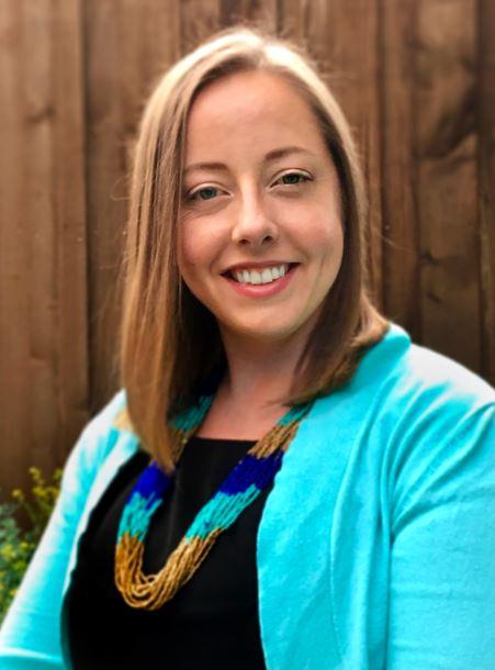 Tara Cottrell, BCBA