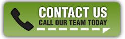 call-us2