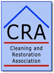 cra - Copy