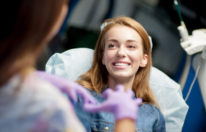 Caring Family Dentistry - Irvine Dentist - Cleanings and Prevention