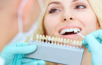Caring Family Dentistry - Irvine Dentist - Cosmetic Dentistry