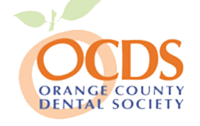 Caring Family Dentistry - Dentists Irvine - Orange County Dental Society