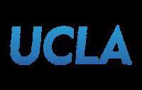 Caring Family Dentistry- Dentists Irvine - UCLA