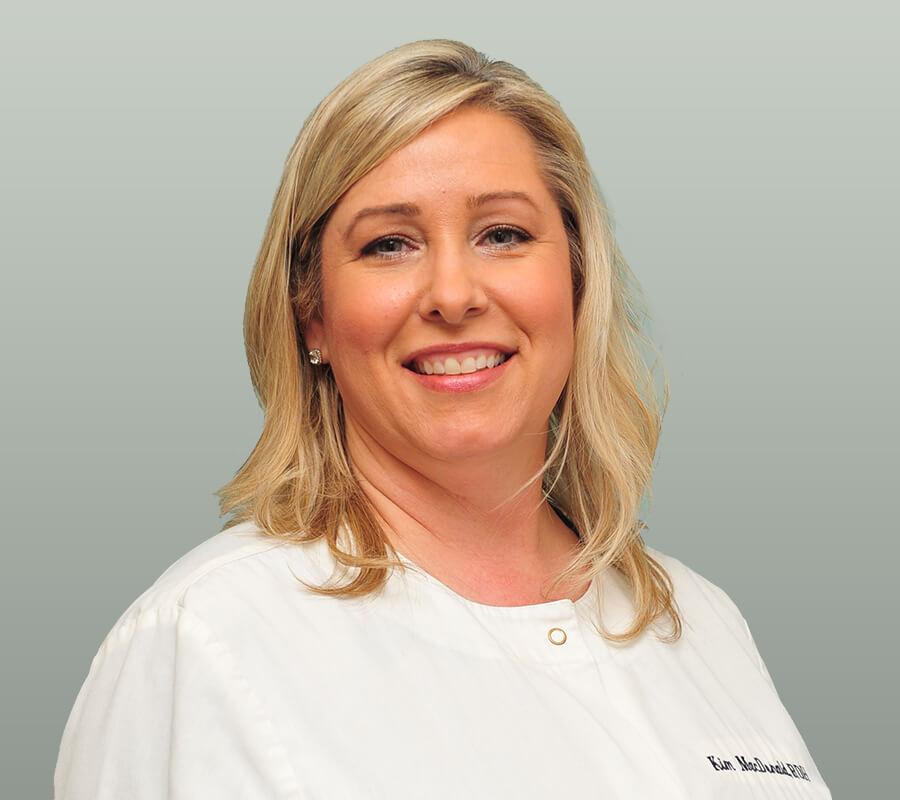 Kimberly MacDonald - Caring Family Dentistry of Irvine