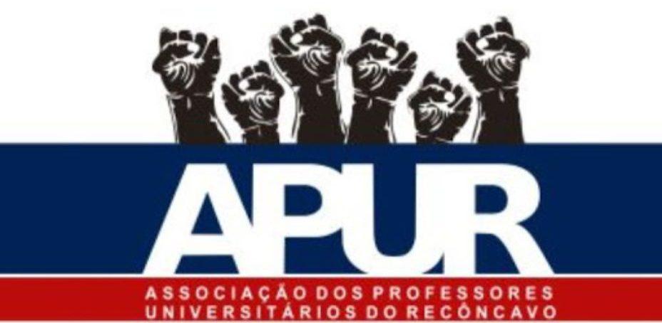 REITORIA DA UFRB RESPONDE DEMANDAS DA ASSEMBLEIA DOCENTE