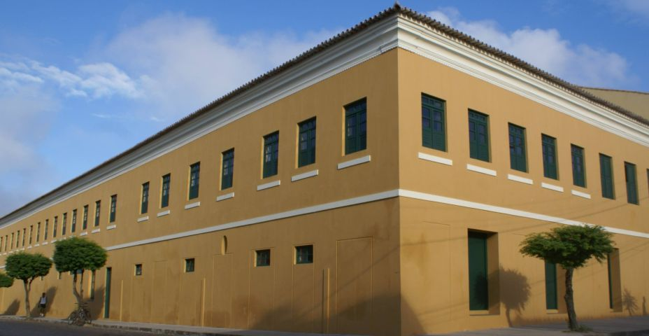 Não ao retorno das aulas presencias nas Escolas do Recôncavo da Bahia!