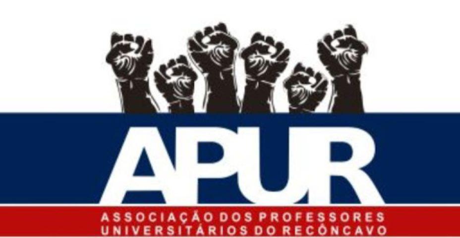 APUR INGRESSA COM MANDADO DE SEGURANÇA PARA SOLICITAR VACINAÇÃO DOS PROFESSORES NO LOCAL DE RESIDÊNCIA